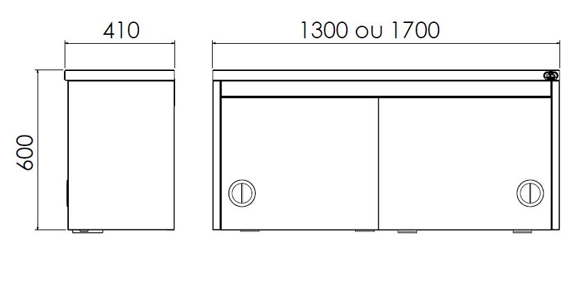 MM1300